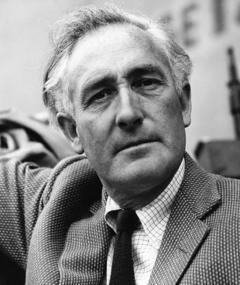 Photo of Philip Leacock