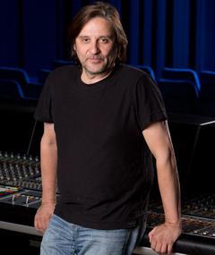Photo of Jussi Tegelman