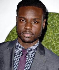 Photo of Dayo Okeniyi