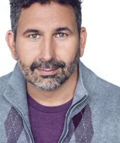 Photo of Craig Cackowski