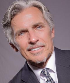 Photo of David Gragg