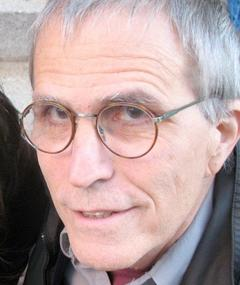 Photo of George Griffin