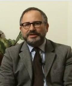 Photo of Pio Maria Federici