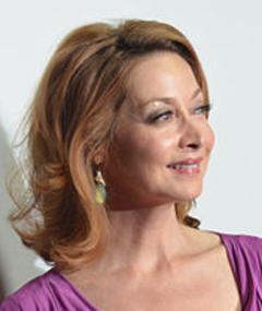 Photo of Sharon Lawrence