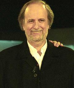 Photo of Alfonso Ungría