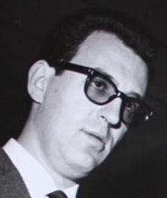 Photo of Augusto Algueró