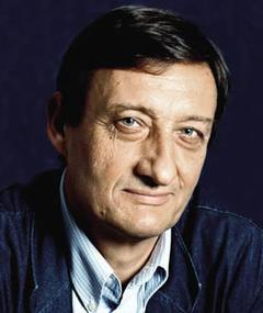 Photo of Jean Schwartz