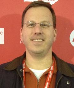 Photo of Todd Remis