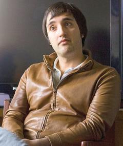 Photo of Julio Chavezmontes