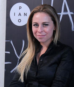 Photo of Luly Trueba