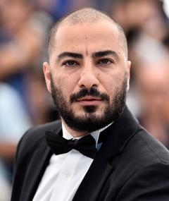 Photo of Navid Mohammadzadeh