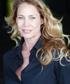 Kathleen Kinmont adlı kişinin fotoğrafı