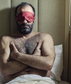 Photo of Panos Koronis