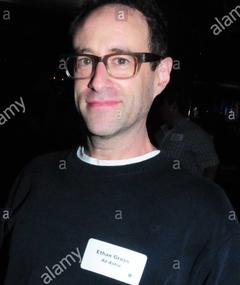Photo of Ethan Gross