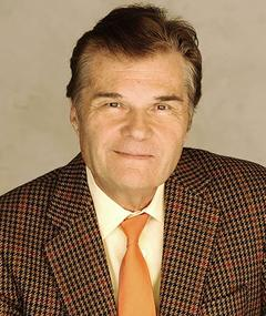 Photo of Fred Willard