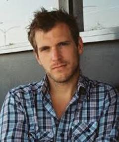 Photo of Bastian Günther