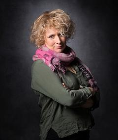 Photo of Dunja Sowinetz