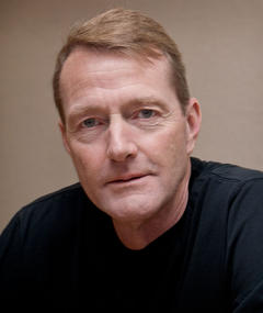 Photo of Lee Child