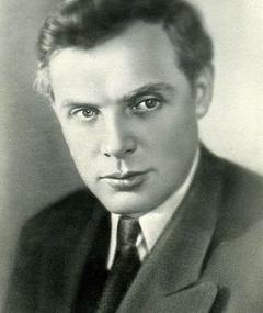 Photo of Pavel Kadochnikov