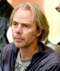Photo of Harald Zwart