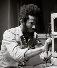 Photo de Robert Aiki Aubrey Lowe