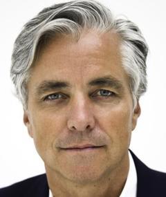 Photo of Jeffrey Tarrant