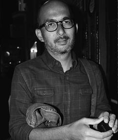 Julian Cautherley adlı kişinin fotoğrafı