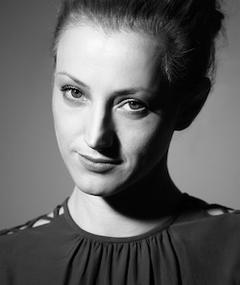 Photo of Hilla Vidor
