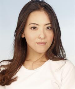Photo of Eriko Takeda