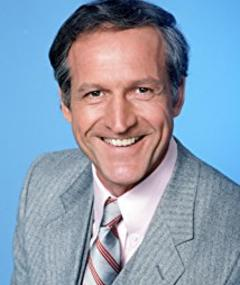 Photo of Daniel J. Travanti