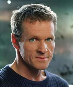 Gambar William Sadler