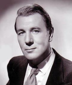 Photo of Michael Redgrave