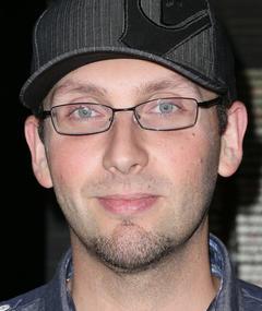 Photo of Brad Miska