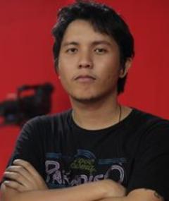 Photo of Abdul Dermawan Habir