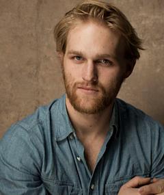 Photo of Wyatt Russell