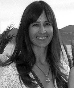Photo of Tanja Meissner