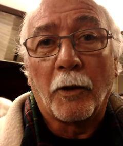 Photo of Eduardo Calcagno