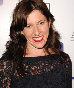 Photo of Liz Friedlander