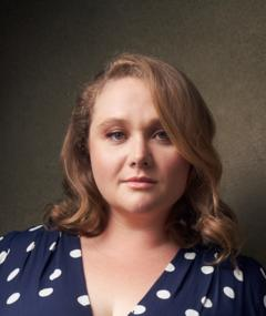 Photo of Danielle Macdonald