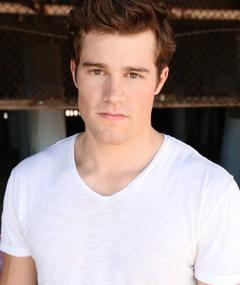 Photo of Jake Picking
