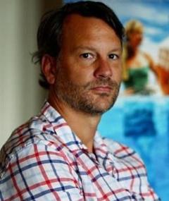 Photo of Ben Nearn