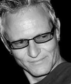 Photo of Mark Killian