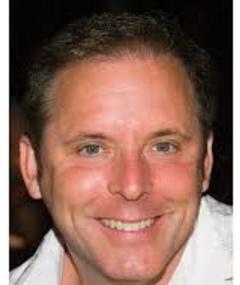 Photo of Jim Herzfeld