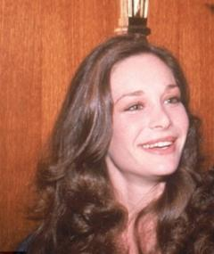 Photo of Mary Crosby