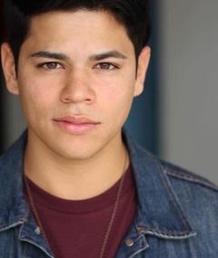 Photo of Freddy Martinez