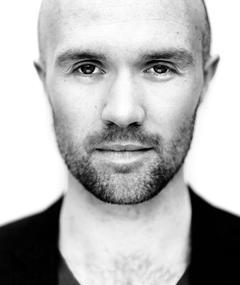 Photo of Declan Sammon