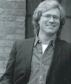 Photo of Ellis Woodward