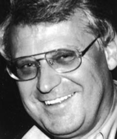 Dieter Geissler adlı kişinin fotoğrafı