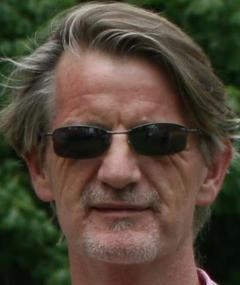 Photo of David Wicht