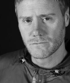 Photo of Steven Waddington